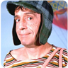 Botoeira do Chaves - Frases