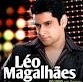 Show com Leo Magalhaes