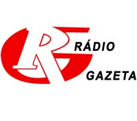 Rádio Gazeta AM
