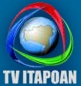 TV Itapoan (Record)