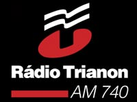 Rádio Trianon AM