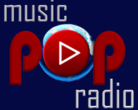 Music Pop Radio - Japeri
