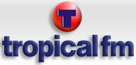 Rádio Tropical FM 90.7 - Birigui