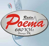 Rádio Poema AM