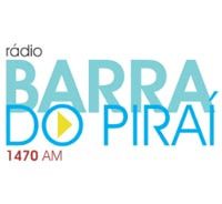 Rádio Barra do Piraí AM (RBP)