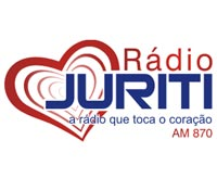 Rádio Juriti AM