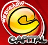 Web Rádio Capital