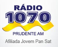 Rádio Prudente AM