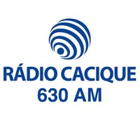 Rádio Cacique AM