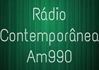 Rádio Contemporânea AM