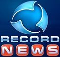 TV Record News