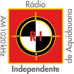 Rádio Independente AM 1020 - Aquidauana
