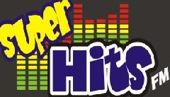 Rádio Super Hits FM