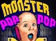 Rádio Monster Pop