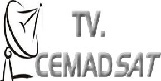 TV Cemad Sat