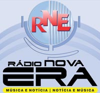 Rádio Nova Era AM