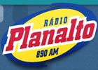 Rádio Planalto AM
